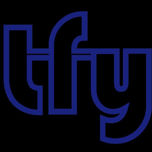 HR Software, ATS, Diversity Recruitment