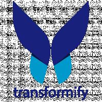 Transformify