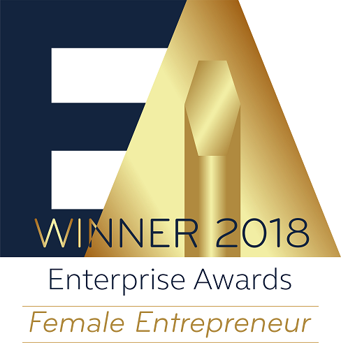 Transformify_2018_Enterprise_Award